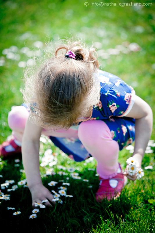 Kinderfotografie Child photography Nathalie Graafland 28915 S